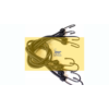 Kép 2/3 - seta  4db rögzitő gumipók, 50cm