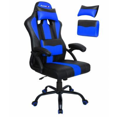 Huzaro Force 3.0 BLUE GAMER szék