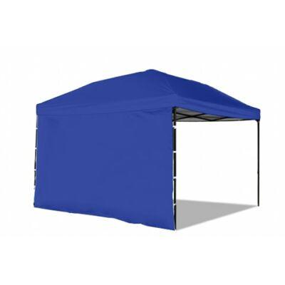 Oldalfal, sátorhoz, pavilonhoz 3x3m