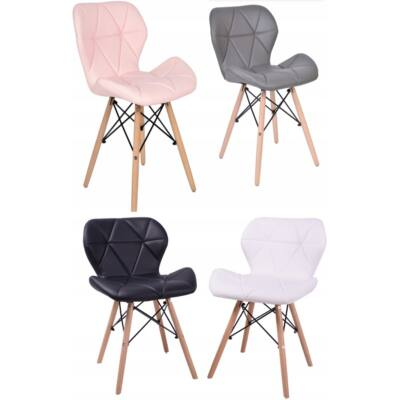 Seta SKY székek több színben