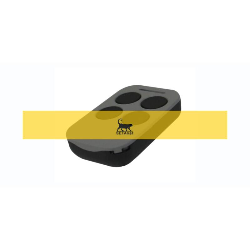 Távirányító  MAXGATE HB5 - HB5-pro