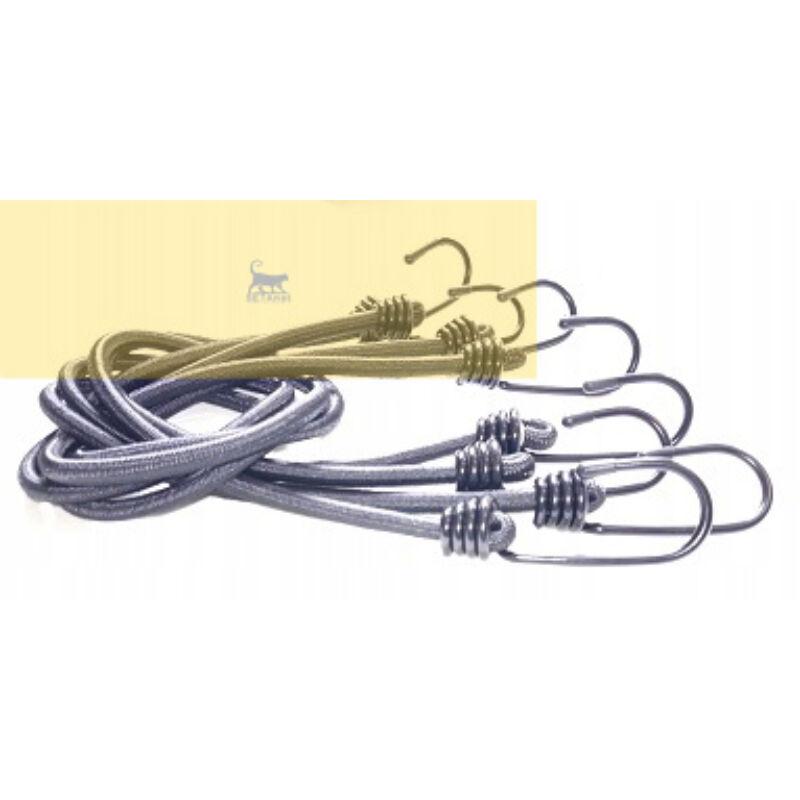seta  4db rögzitő gumipók, 50cm